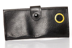 Mina Women's Wallet