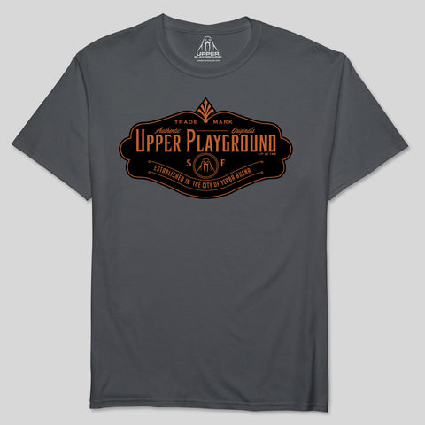 14130a98 Upper Playground | Shop Now