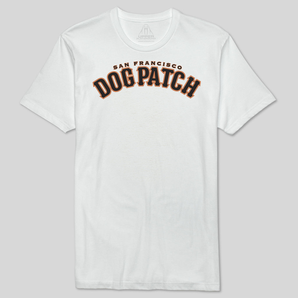 5S - DOG PATCH DISTRICT