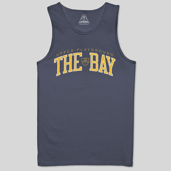 5S - THE-BAY IN BERKELEY GOLD