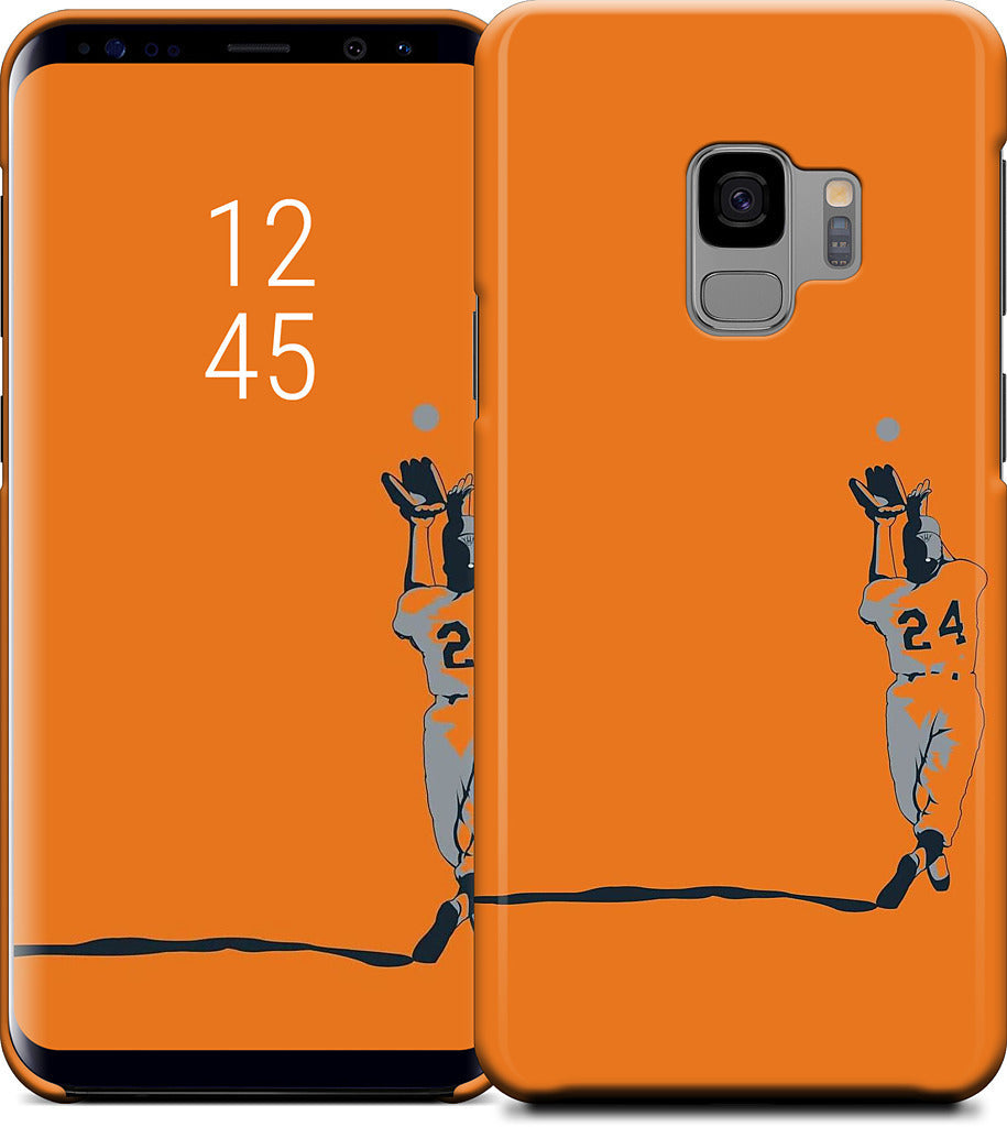 Notion - 1954 Samsung Case