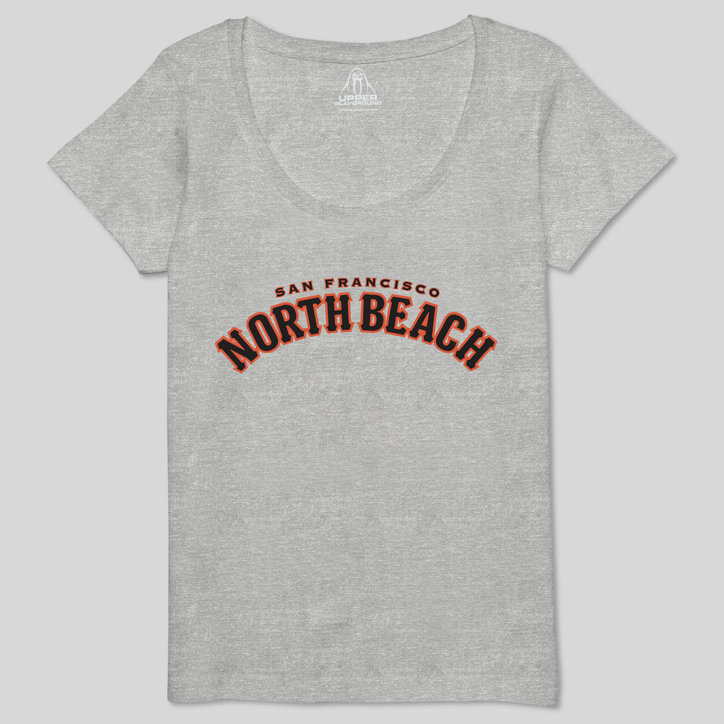 5S - NORTH BEACH DISTRICT