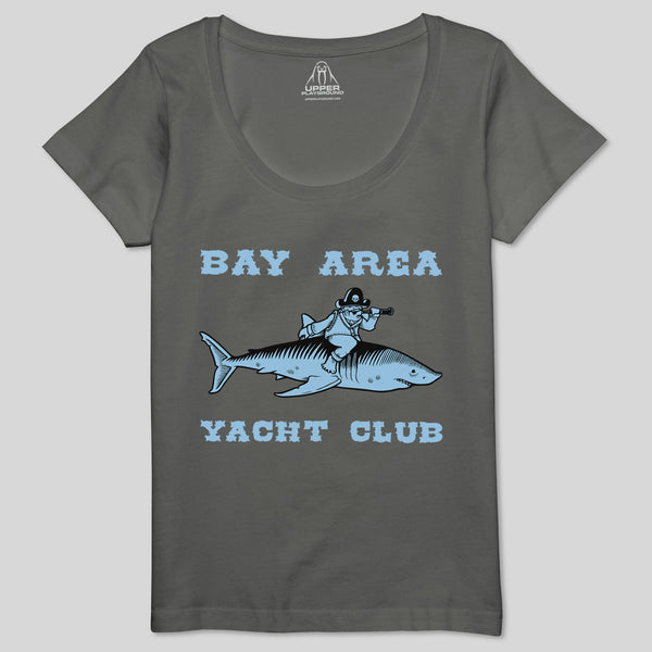 5S - BAY AREA YACHT CLUB