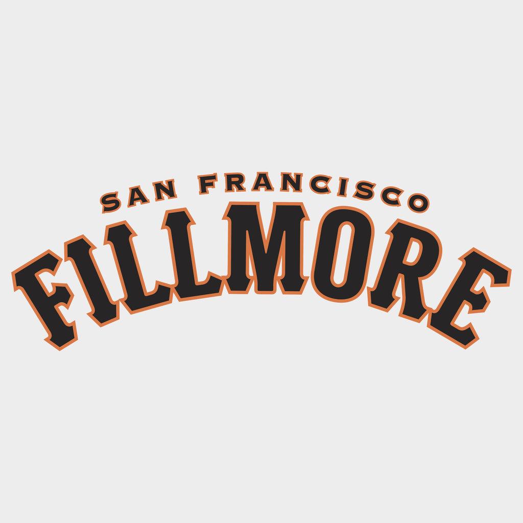 5S - FILLMORE DISTRICT