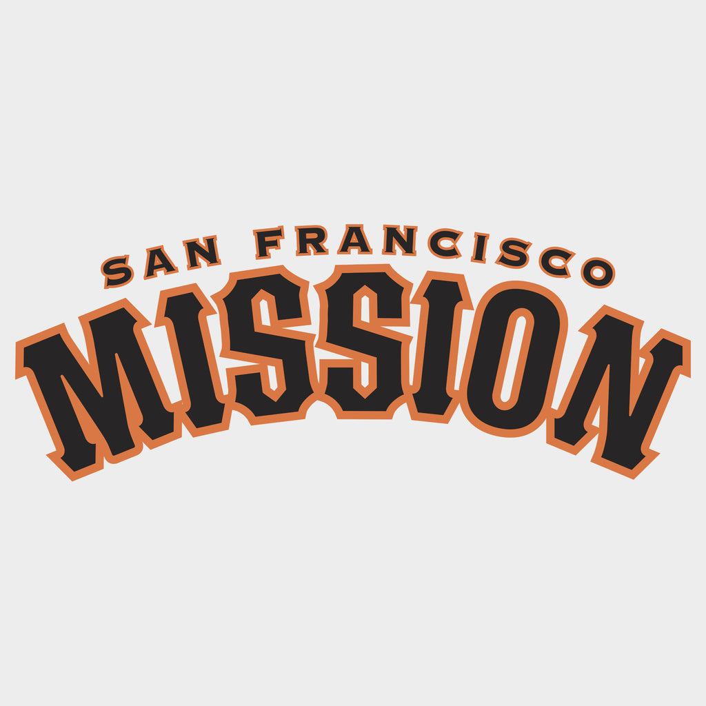 5S - MISSION DISTRICT