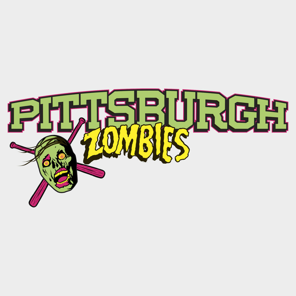 5S - UPLB Pittsburgh Zombies