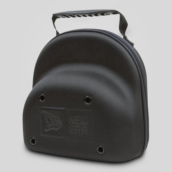 Upper Playground - Lux - New Era 2-Pack Cap Carrier in Black