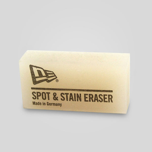 Upper Playground - Lux - New Era Cap Eraser