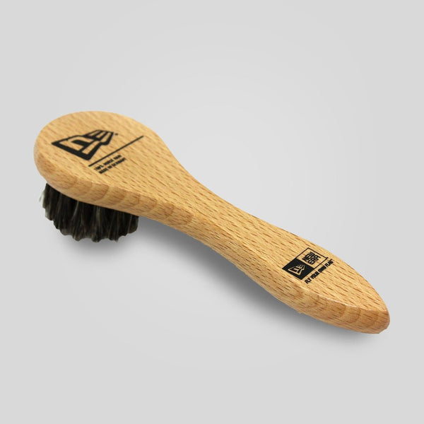 Upper Playground - Lux - New Era Wood Brush