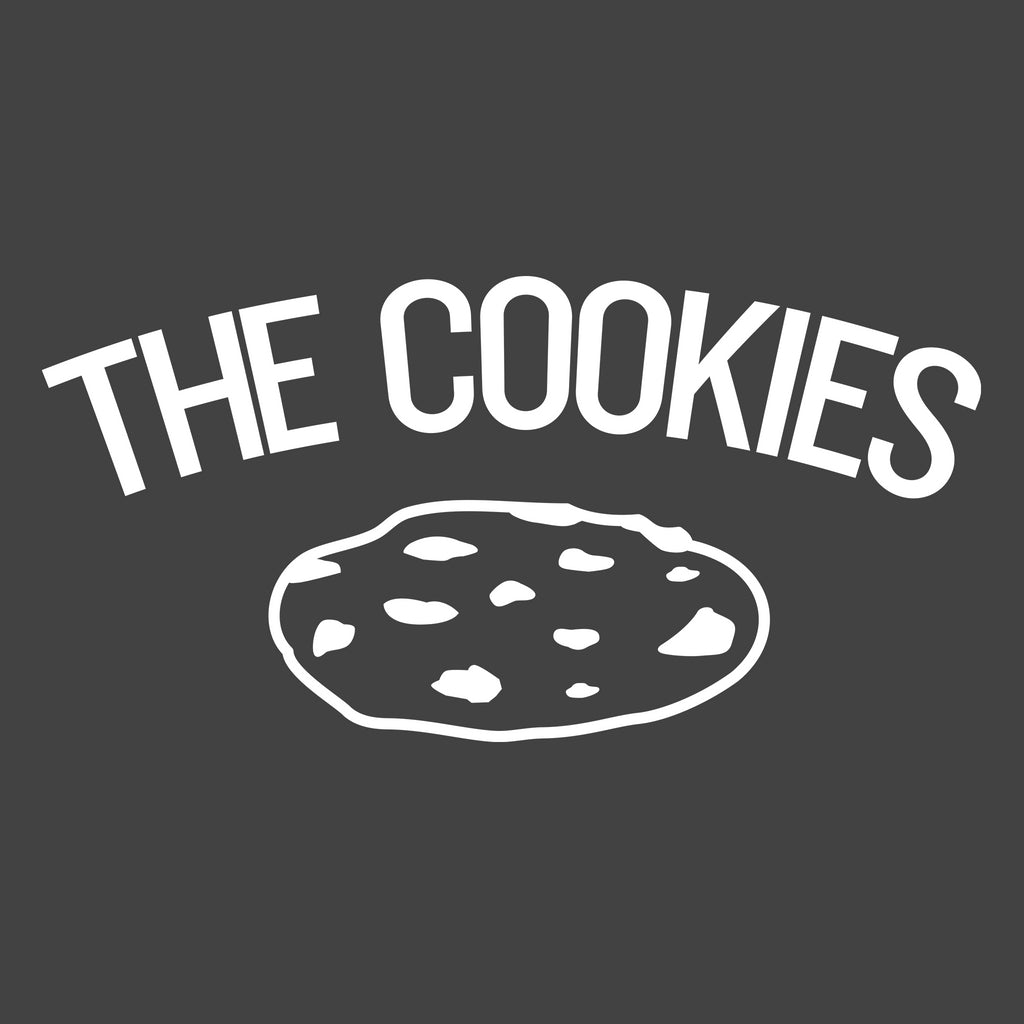 5S - THE COOKIES