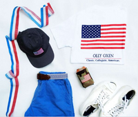 All American Everything