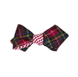 The Connery Bow Tie