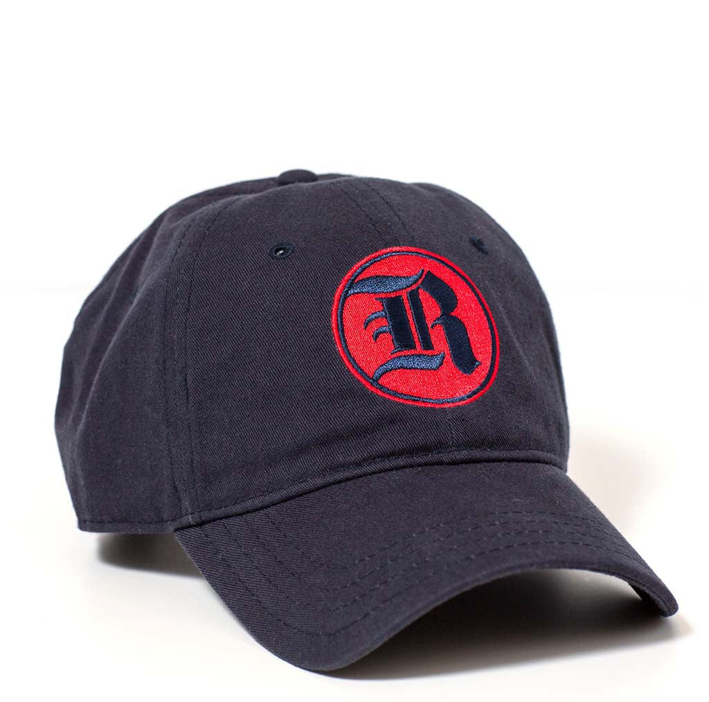 Univ. of Richmond Hat