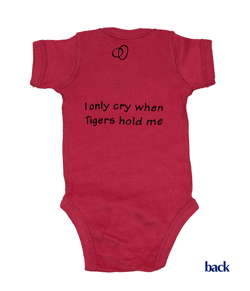 South Carolina Gamecock Onesie - USC