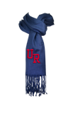 Richmond Scarf