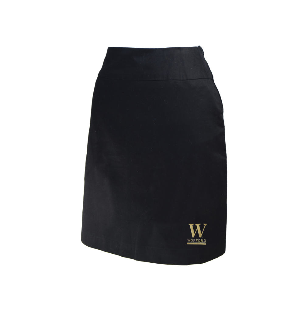 Wofford Skirt