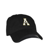 Mountaineer Hat - Black