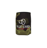 The Olly Oxen Koozie