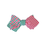 The Kringle Bow Tie
