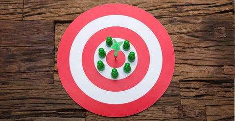 How Retargeting Works - Online Courses Learning