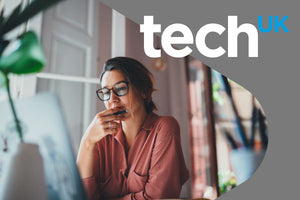 techUK Course Bundle