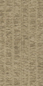 Natural Weave Sample