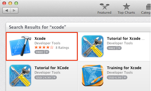 download-xcode.png