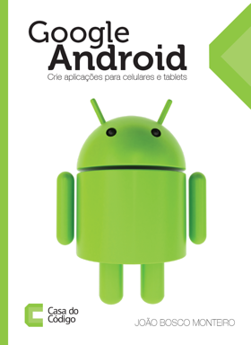 Android Android Driver UPDATE