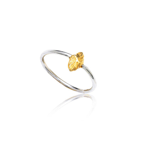 Diamond Ring - small