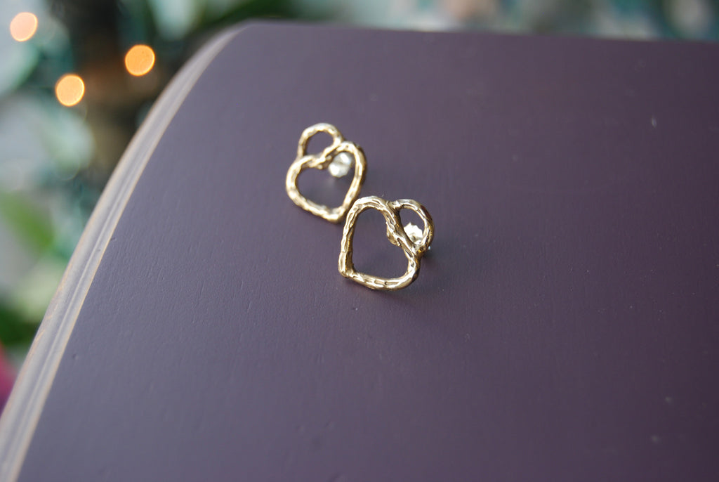 lovelock studs