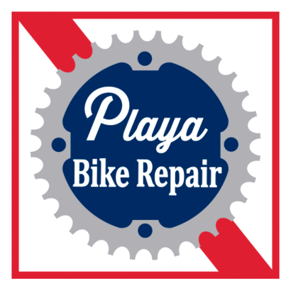 Playa Bike Repair