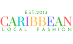 Caribbean Local Fashion