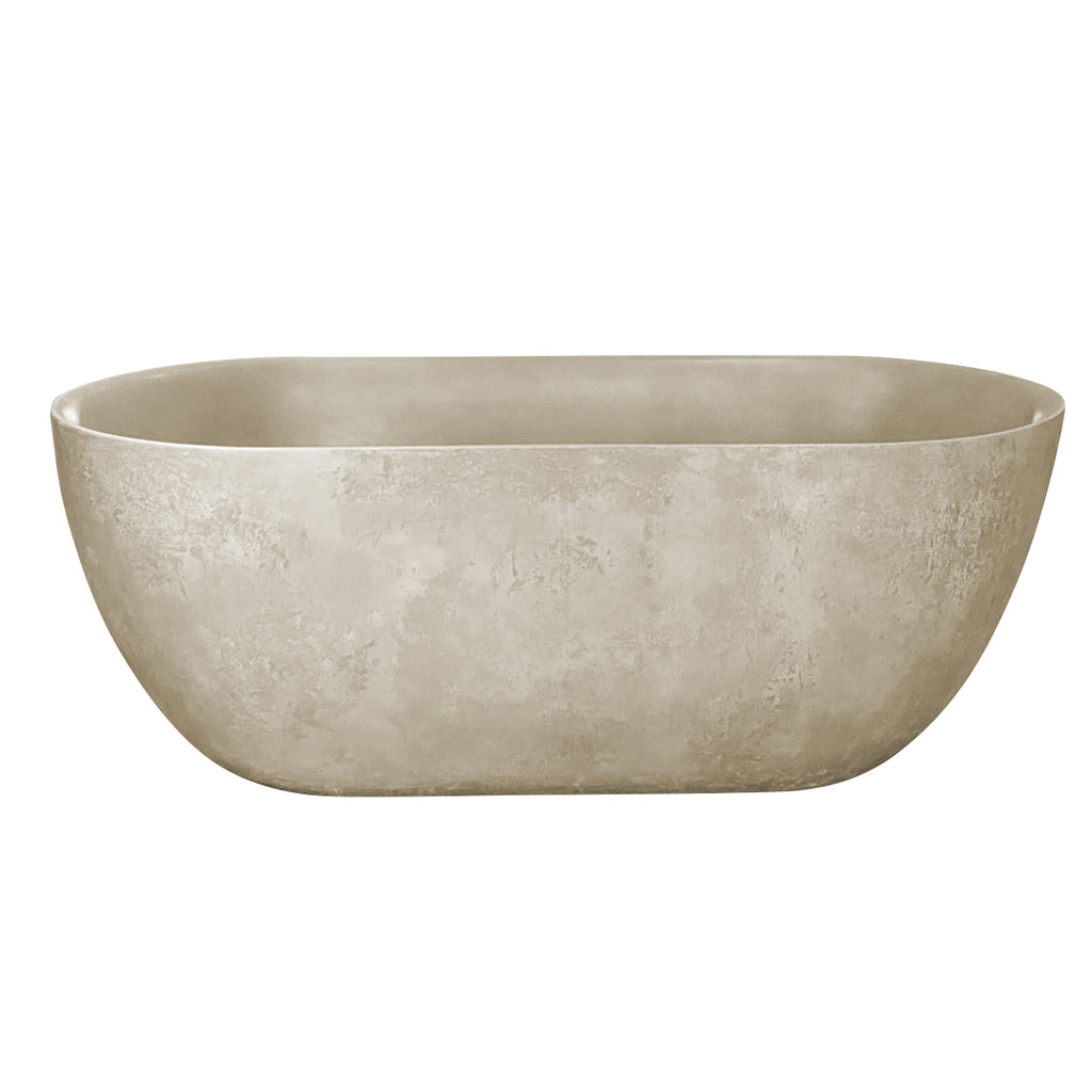SOHO FREESTANDING BATH 1500, 1700, 1800