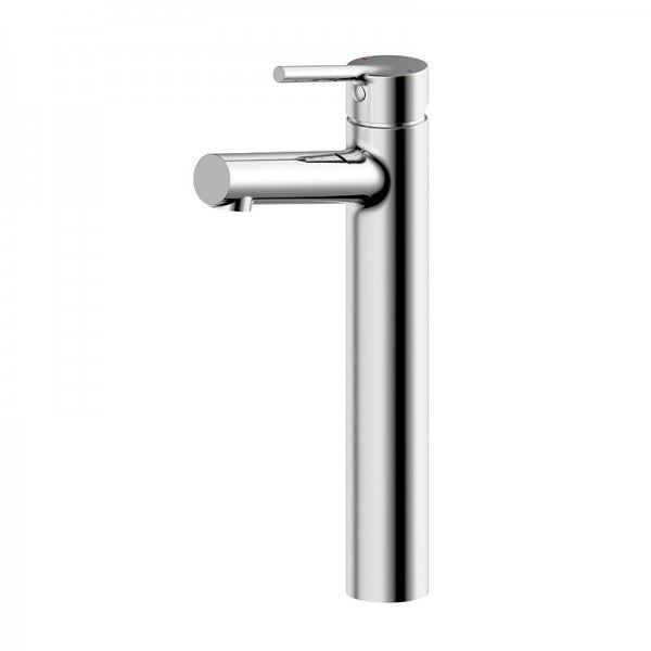 BRAVAT AFFABILITY HIGH BASIN MIXER