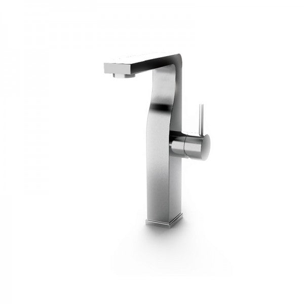 BRAVAT ARC HIGH BASIN MIXER