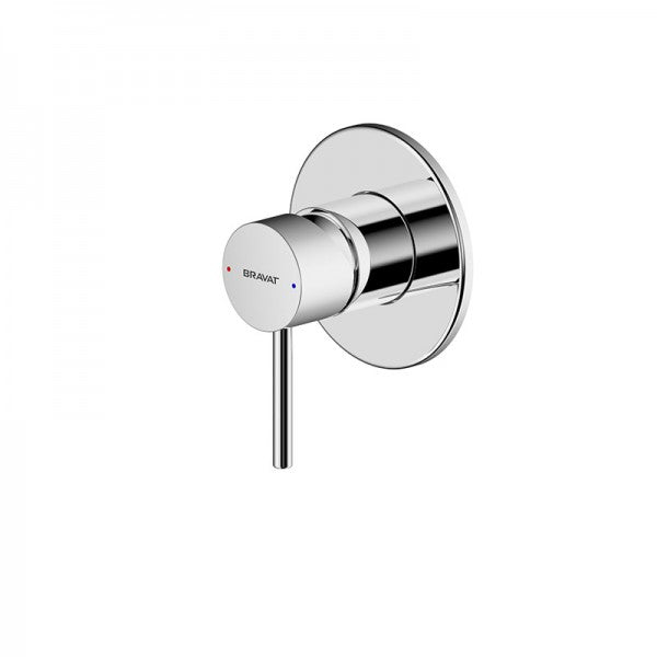 BRAVAT ARC SHOWER MIXER