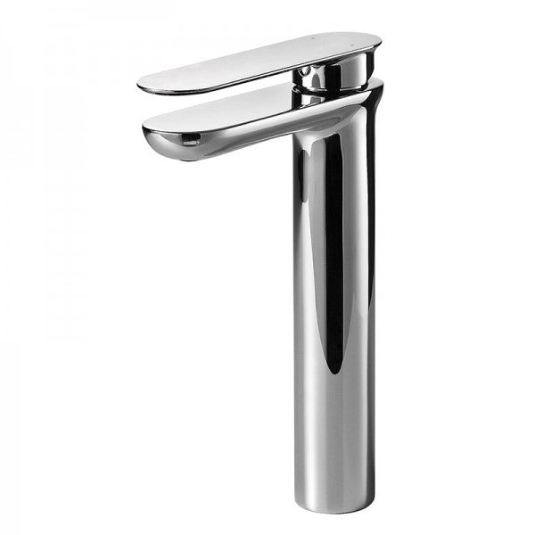 BRAVAT GINA HIGH BASIN MIXER