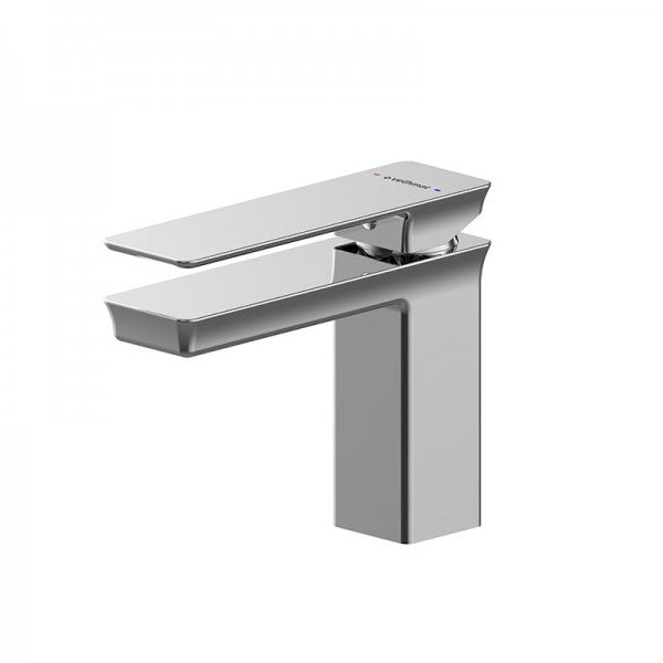 BRAVAT PHILLIS BASIN MIXER