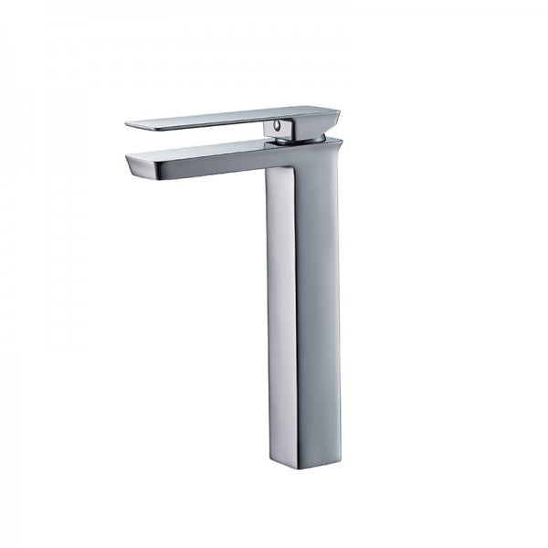 BRAVAT PHILLIS HIGH BASIN MIXER