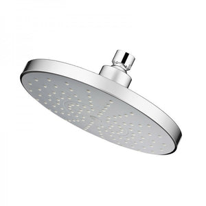 BRAVAT SHOWER ROSE 200MM