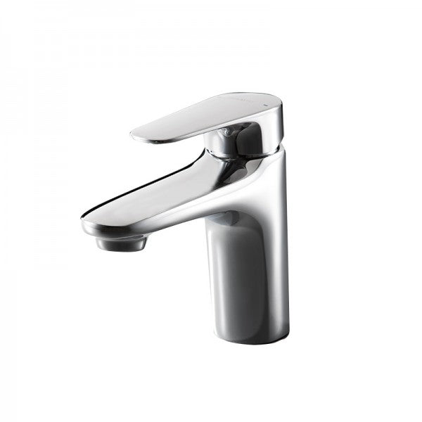 BRAVAT SOURCE BASIN MIXER