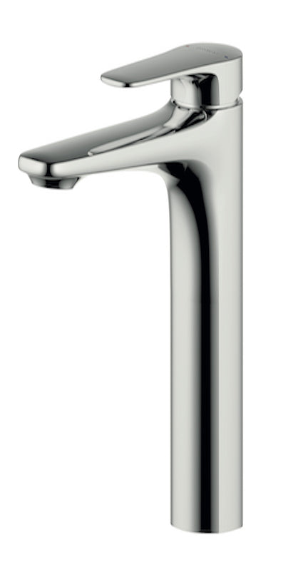 BRAVAT SOURCE HIGH BASIN MIXER