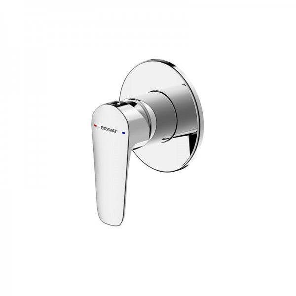 BRAVAT SOURCE SHOWER MIXER