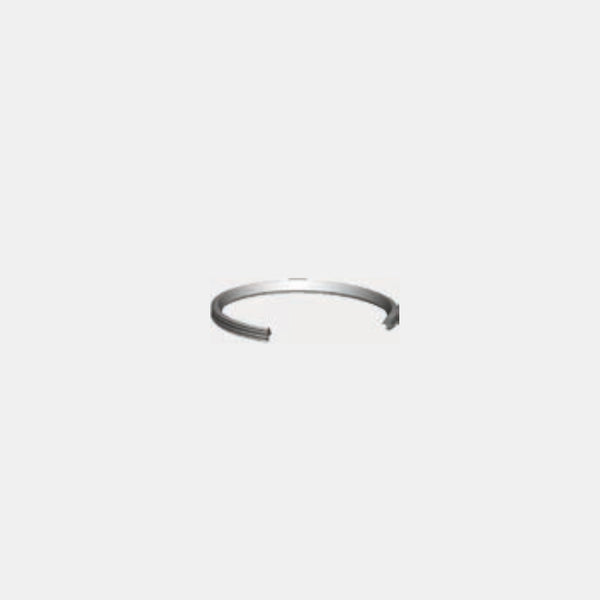 VEROTTI SLIM IN-WALL SPARE PARTS - VS0820119 2-LIP SEAL FOR FLUSH PIPE