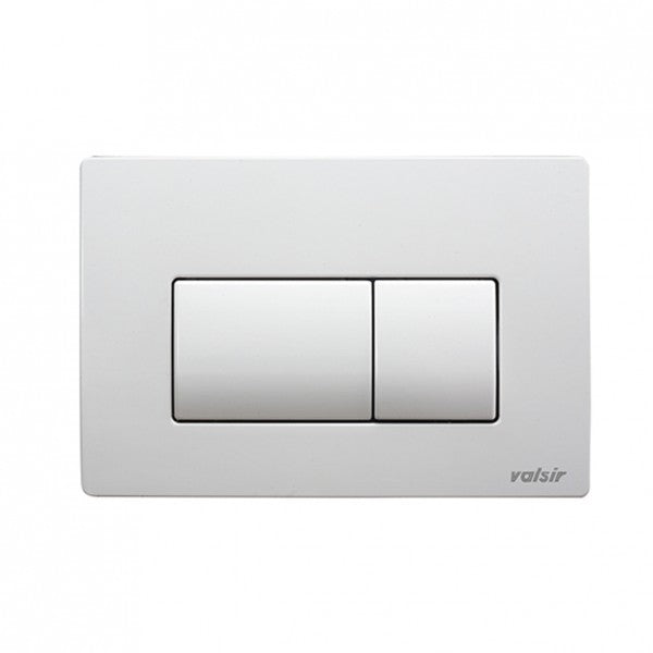 EASYPUSH ABS SQUARE
