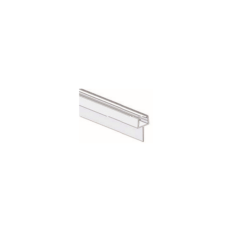 Frameless Fittings - WD17