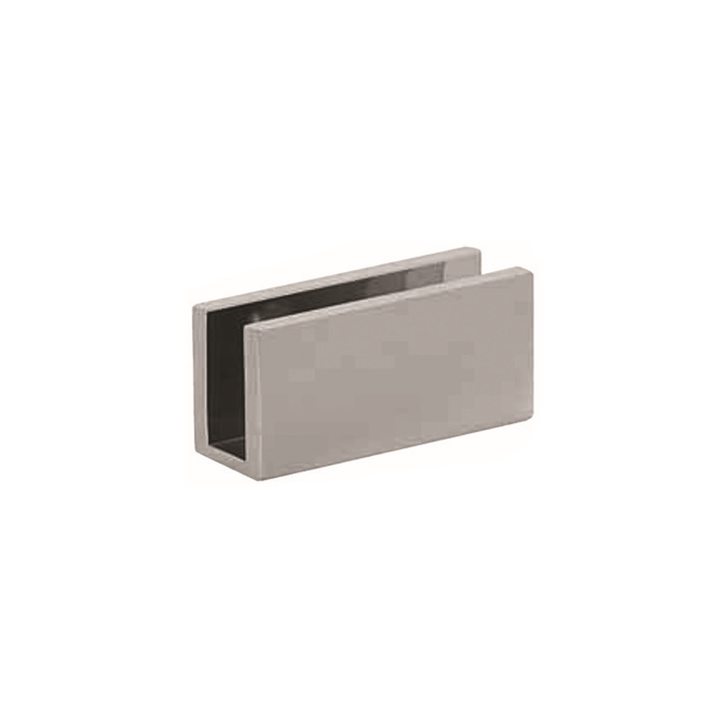 Frameless Fittings - WD26
