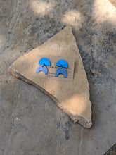 Load image into Gallery viewer, |AVAILABLE| Pachyderm Earrings