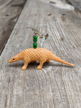 Load image into Gallery viewer, Pokey Pangolin Earrings