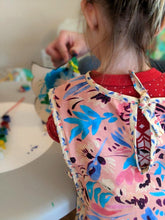 Load image into Gallery viewer, Kid Smock: Customizable + Made to Order